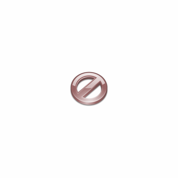 MANHATTAN adaptér DisplayPort Male / HDMI Adapter Female, Passive