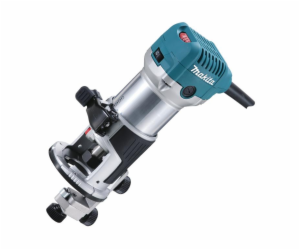 Fréza Makita RT0700CX2J