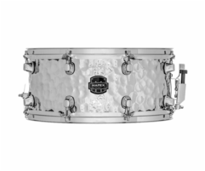 MPST4658H MPX OCEL SNARE MAPEX