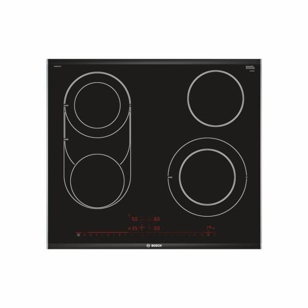 Bosch PKM675DP1D
