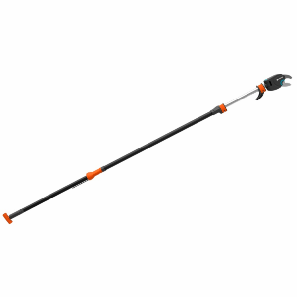Gardena StarCut 410 plus Telescopic Pruning Lopper