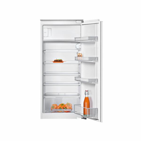 Chladnička vestavná Neff KL425A, bílá
