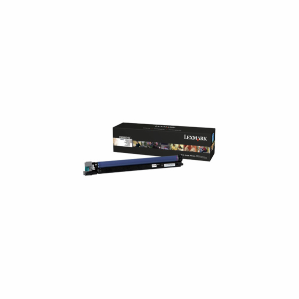 C950, X950/2/4 Photoconductor Unit 3-Pack