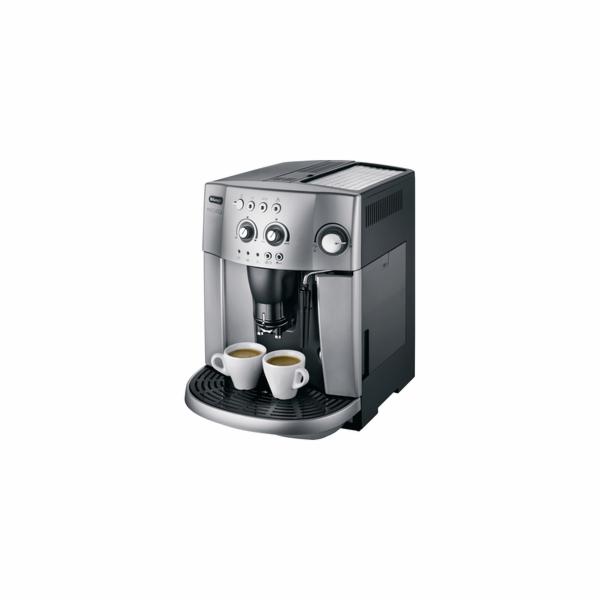 Kávovar DeLonghi ESAM 4200