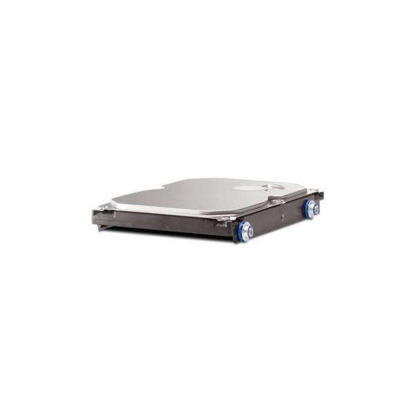 """HP 1TB HDD 3,5"""" SATA III 6Gbps"""