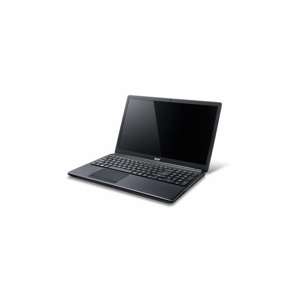 Acer ASE1-532 15,6 FHD/3558U/1TB/4GB/DVD/W8