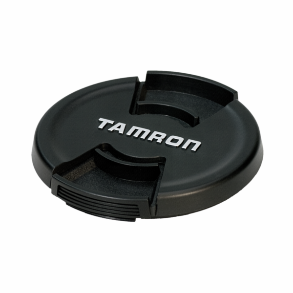 Tamron CP77 Front Cover 77 mm