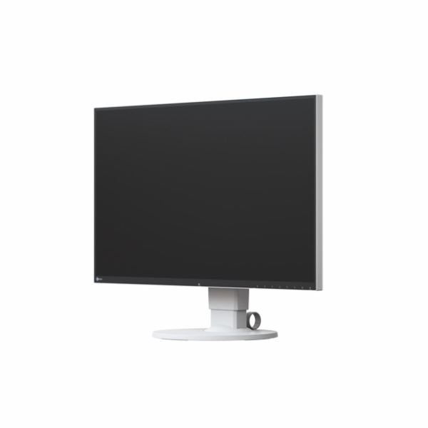 "EIZO 27"" EV2750-WT,IPS-LED, 2560 x 1440,350 cd/m2,1000:1,5 ms, Ultra Slim, bílý"
