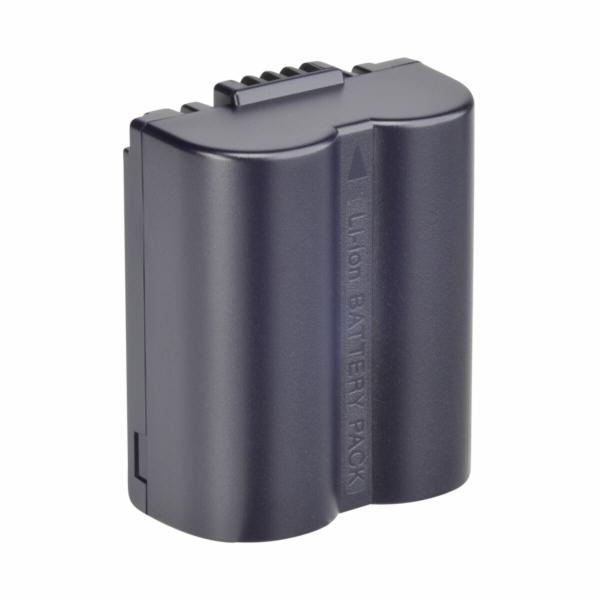 Akumulátor Panasonic CGR-S 006 E/1 C