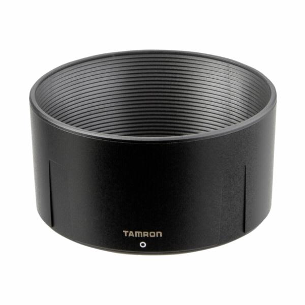 Tamron 70-300mm f/4-5,6 Di Sony