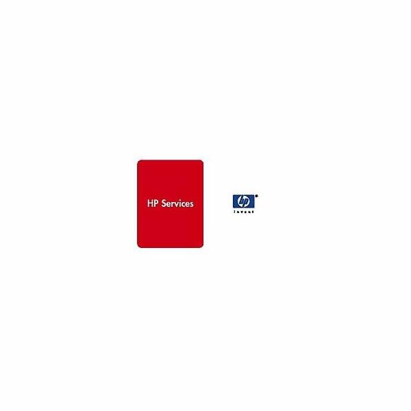 HP CPe 3y Nbd Exch Aio/Mobile OJ prtr -M SVC