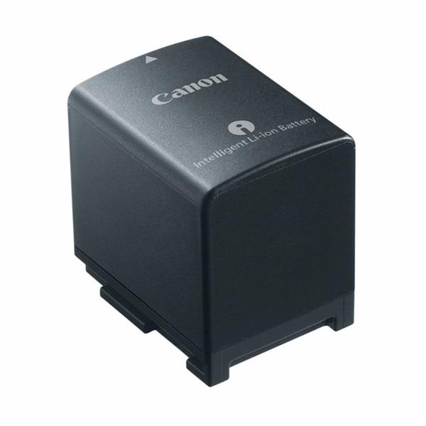 Akumulátor Canon BP-828