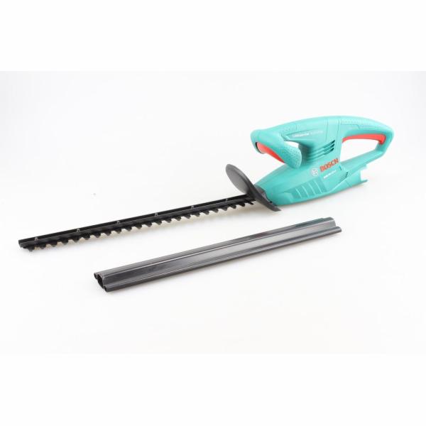 Nůžky na živý plot Bosch AHS 45-16 elektrické