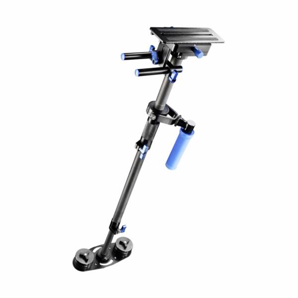walimex pro Steadycam StabyPod Carbon 120cm