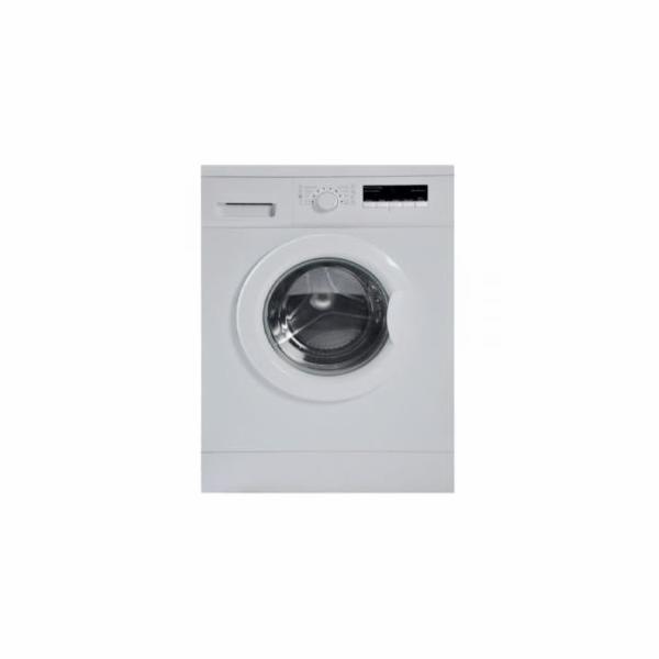 Pračka PKM WA6-E1512