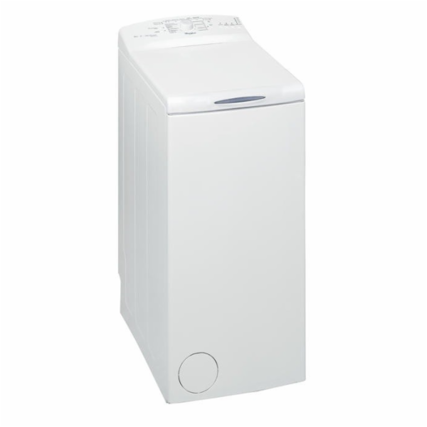 Pračka Whirlpool AWE60110