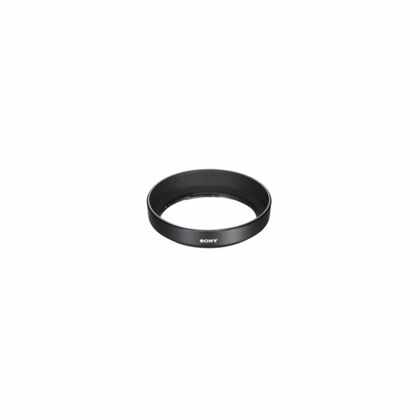 Clona sluneční Sony ALC SH108
