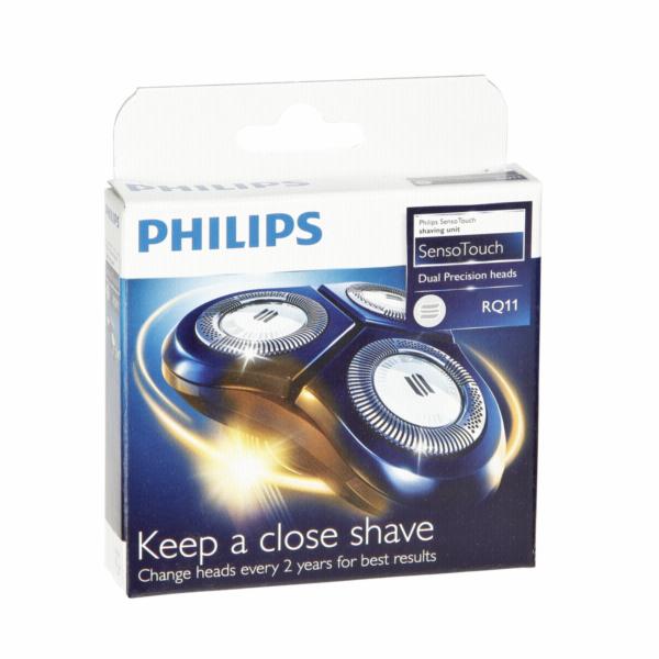 Holící jednotka Philips RQ11/50