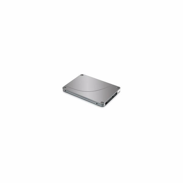Micron M550 1TB SATA SSD