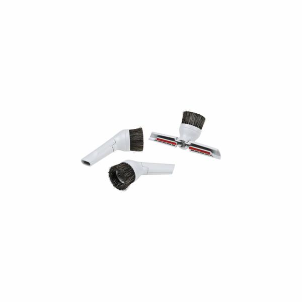 ZE063 HUBICE NA ČAL.900166082 ELECTROLUX