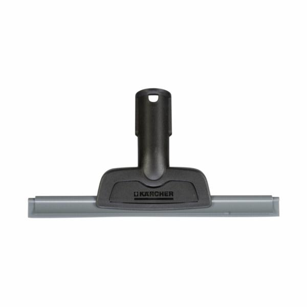 Kärcher Window Tool for Steam Cleaner