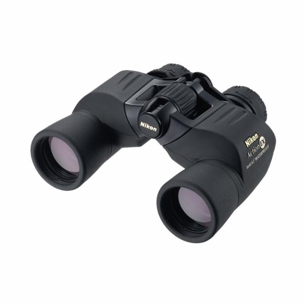 Dalekohled Nikon Action EX 8x40 CF