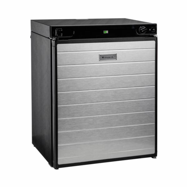 Chladící box Dometic RF 60 50mbar