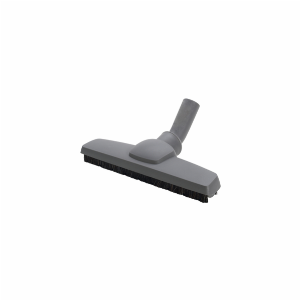 ZE061.1 HUBICE+ADAP(900166082)ELECTROLUX
