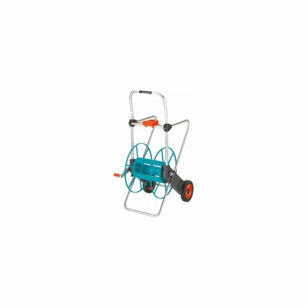Vozík na hadici Gardena 100 (2674-20)