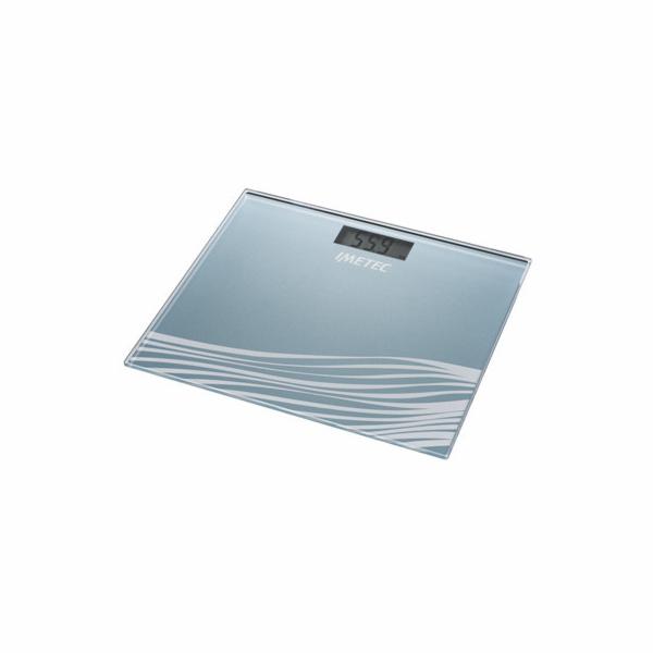 5120 BS5 500 Osobní skleněná váha