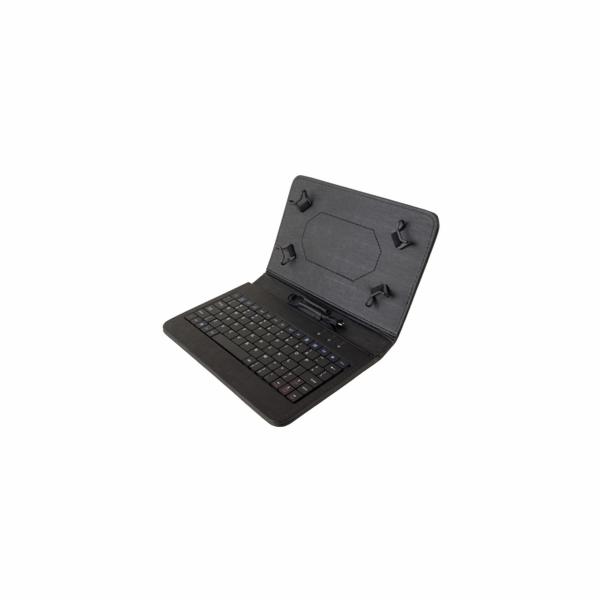 S7B pouzdro s klávesn. pro tablet 7 iGET