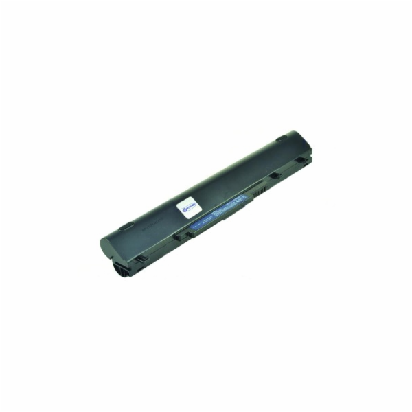 2-Power baterie pro ACER TM8372/8372G/8372T/8372TG/8372TZ, 5200 mAh, 14.8 V