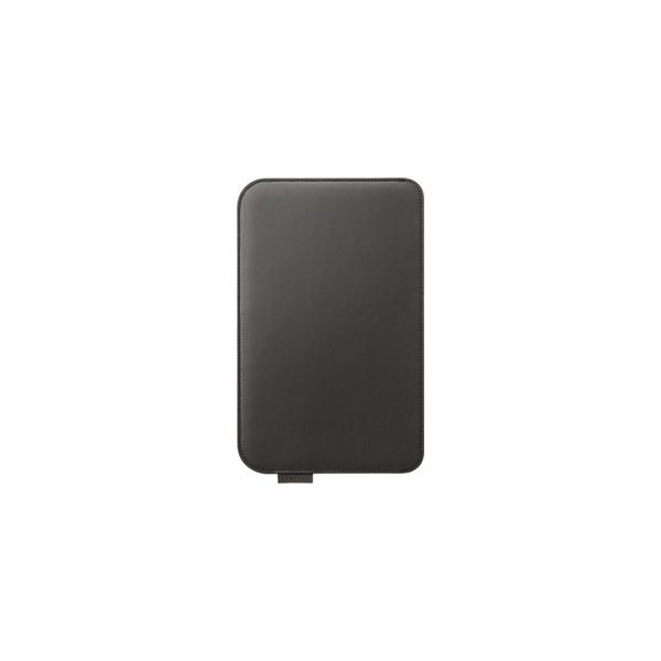 EFC 1G5LDECSTD Pouch Tab2 7.0 SAMSUNG