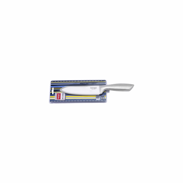 Keramický nůž Lamart LT2004 kuchařský 15 cm SS