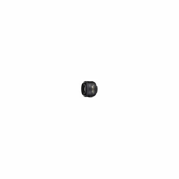 Objektiv NIKON AF-S DX Nikkor 35 mm f/1.8 G pro Nikon