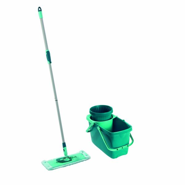 Leifheit mop Twist System XL New 52015