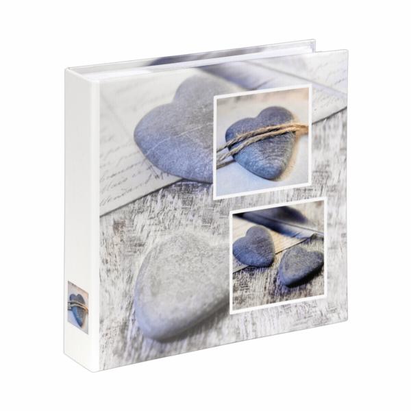 Album svatební Hama Memo Catania pro 200 fotek 10x15