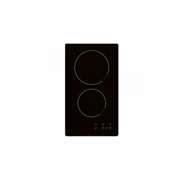 Sklokeramická deska Amica KMC 13281 C