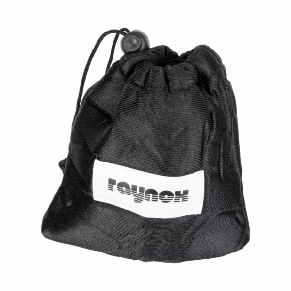 Předsádka Raynox DCR-5320 Pro