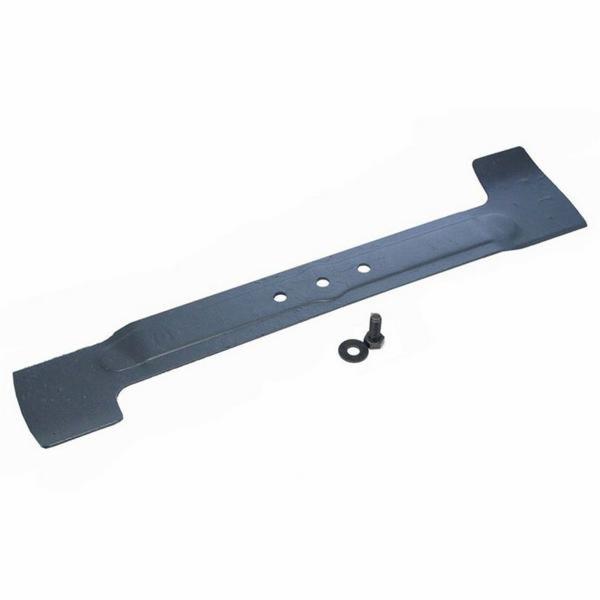 Nůž náhradní Bosch, pro Rotak 34 II. generace, F016800271