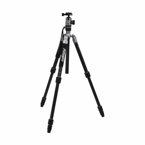 Stativ Rollei Fotopro C5i Titan