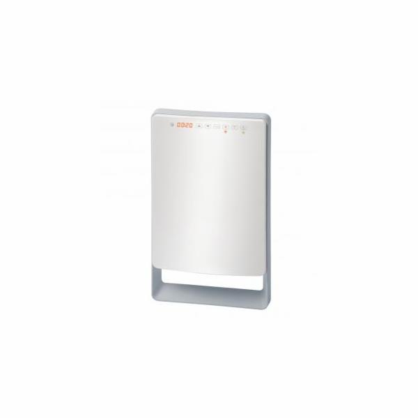 Koupelnový ventilátor Steba BS 1800