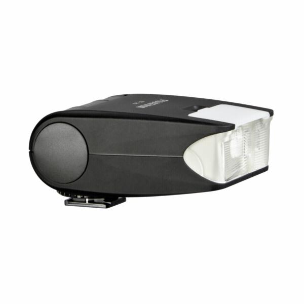 Blesk Fujifilm EF-20