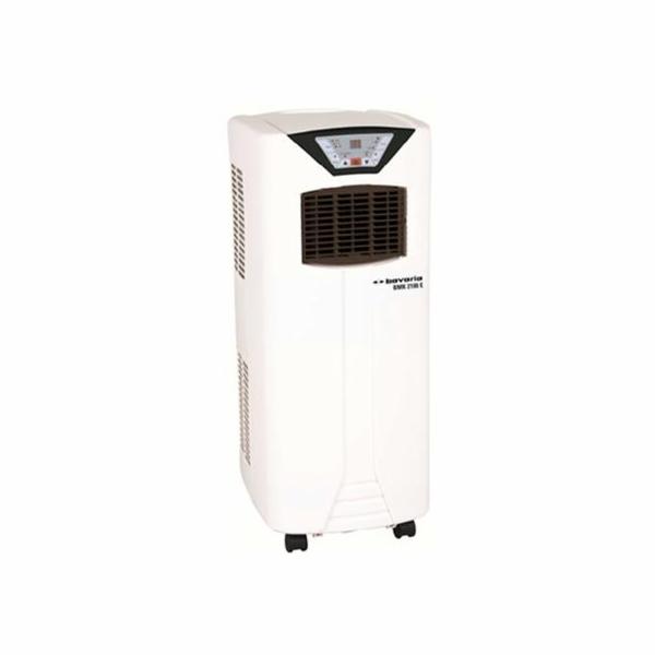 Klimatizace Bavaria by Einhell BMK 2100 E