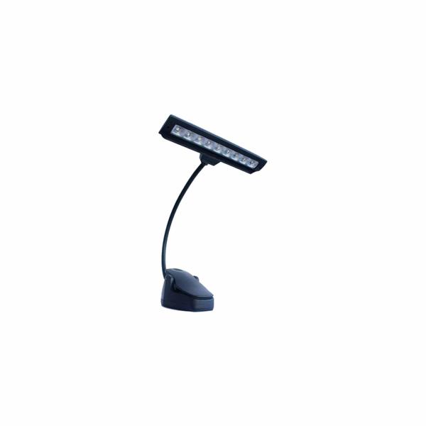 SLC-100 LED SVĚTLO NA NOTY SENCOR