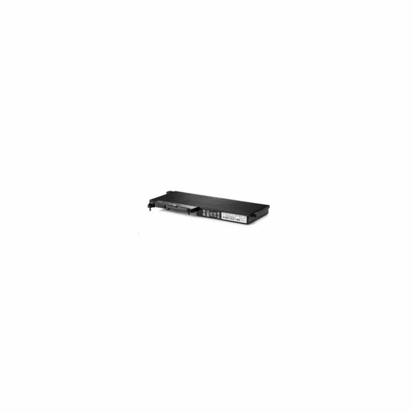 Baterie pro notebooky HP CI03XL