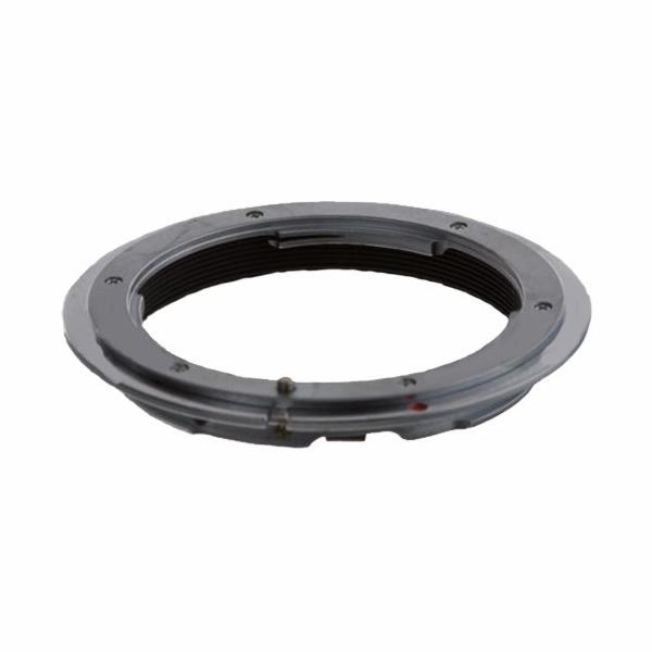 Adaptér Novoflex EOS/NIK NT objektiv Nikon typ G na Canon EOS