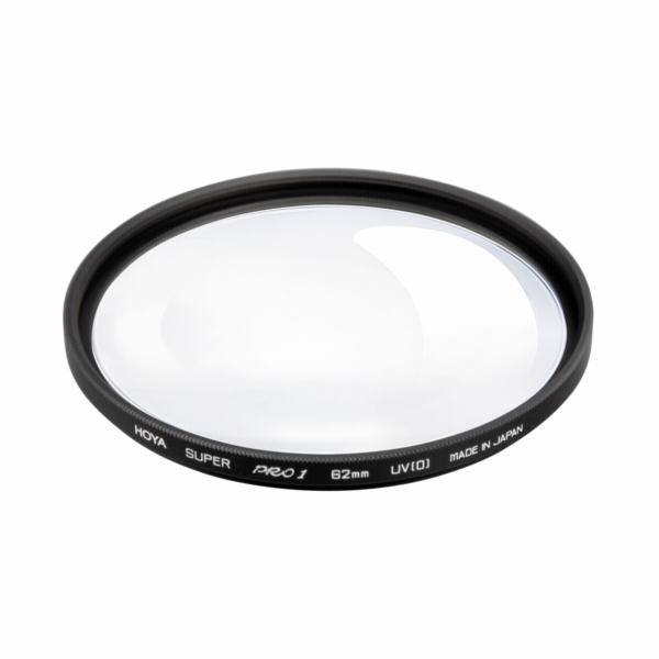 Hoya UV-Filter Pro 1 HMC Super 72 mm UV-Filter