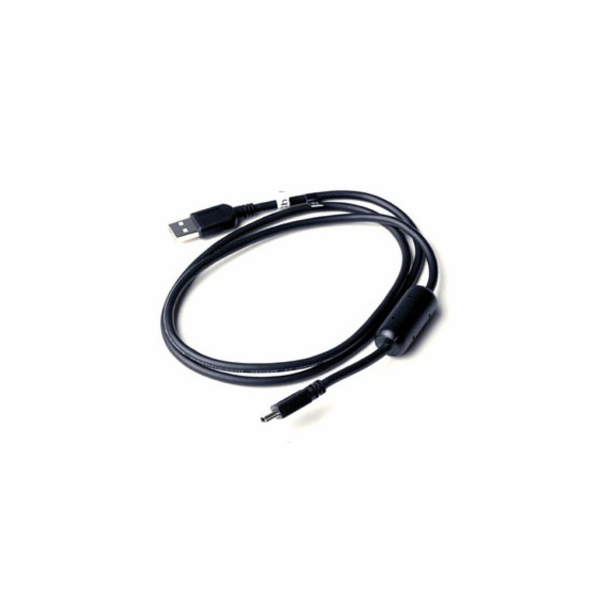 Garmin USB / PC cable