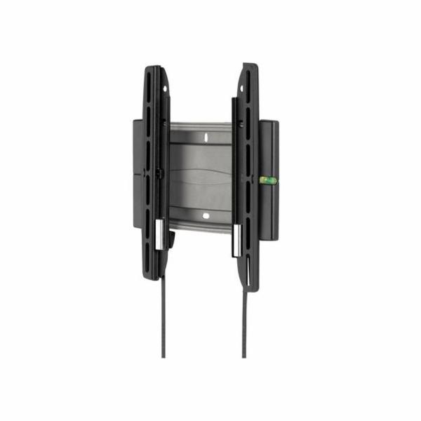 Držák na stěnu Vogel´s EFW 8105